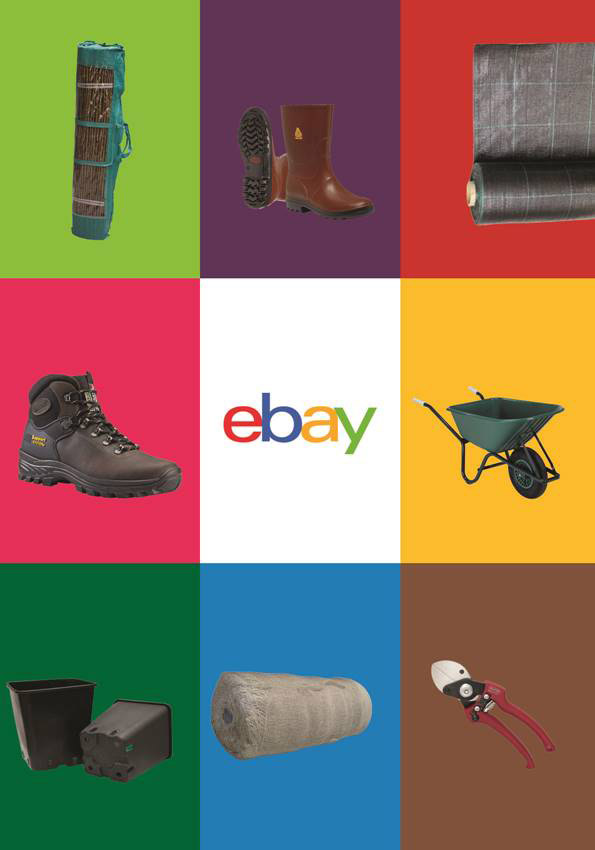 ebay shop NG Niccolai