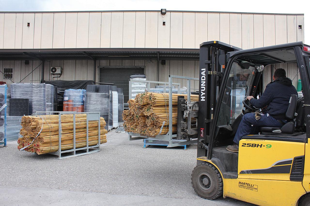NG Niccolai- Pistoia-export-prodotti-per-vivai