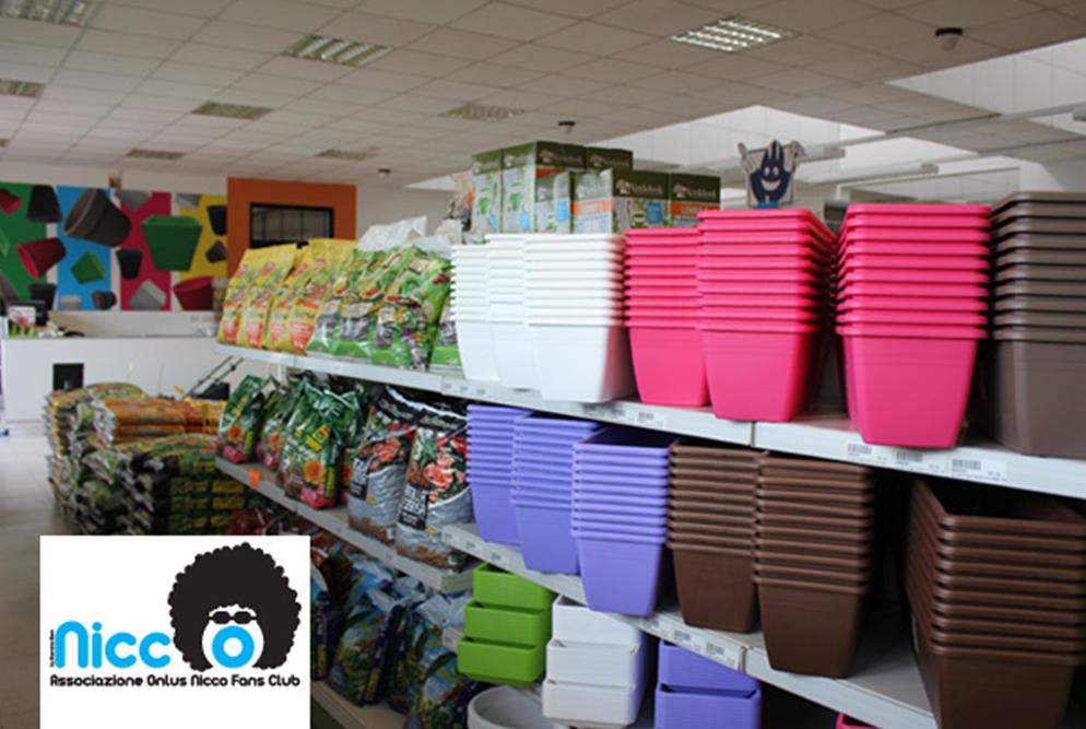 negozio-giardinaggio-hobbistica-fai-da-te-Pistoia