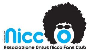 Associazione Onlus Nicco Fans Club