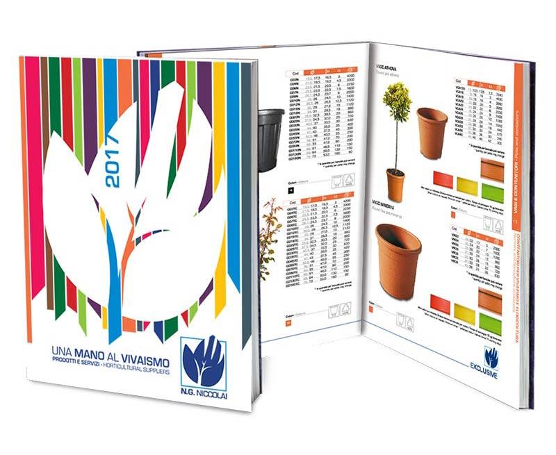 scarica-i-nostri-cataloghi-per-le-aziende