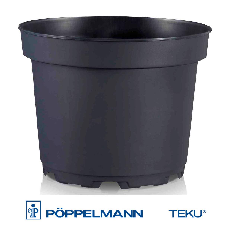 Vaso container MCI 5°