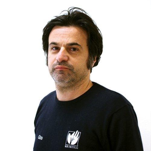 Gino Benini