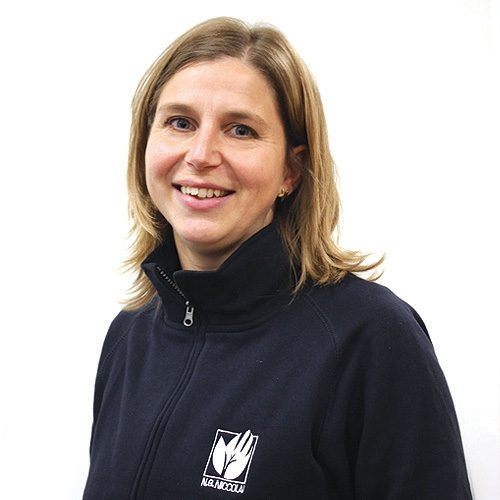 Linda Innocenti