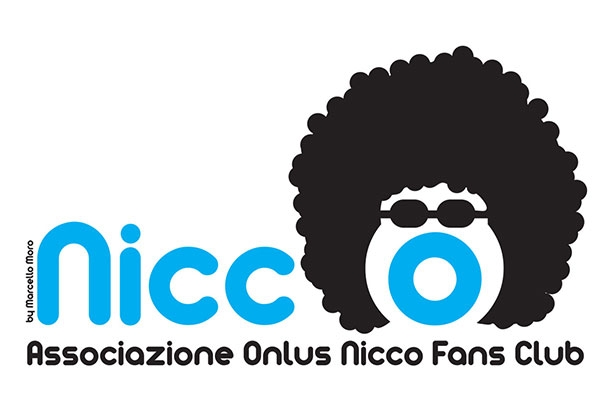 NICCO-Fans-Club-store testimonial-NG-Niccolai