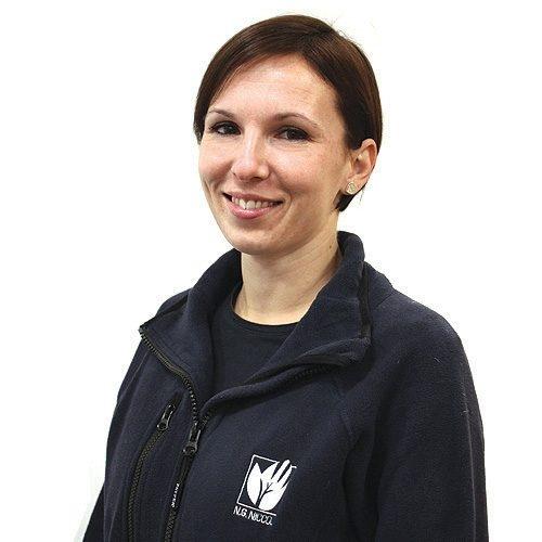 Sara Vanarelli