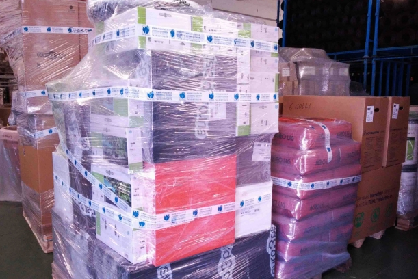 assortimento-prodotti-professionali-per-vivai-Ng-Niccolai